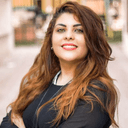 Dina Safi