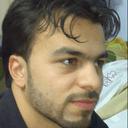 Ragheb Bakrich