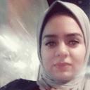 مها عبدالعزيز