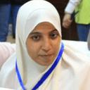 Aya Elymany