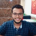 Ahmed Abotaleb