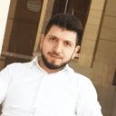 Mahmoud Hawa
