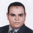 Taha Mahmoud