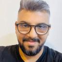 Fahad Hummadi