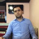 محمد فاضل صباغ