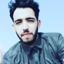 Rachid Elmoufi