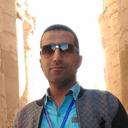 Mahmoud Alsayad