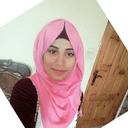 Ebtisam Ashour