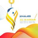 Khaled Alkadour
