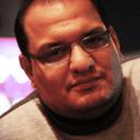 khaled gobashe