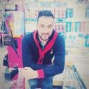 حسام الجزائر - Houssem Dous