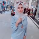 ياسمين عماد