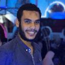 Abdulrahman Mehrez
