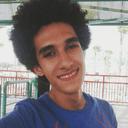 Mahmoud Maher-2