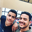 Ahmad Abdelghany