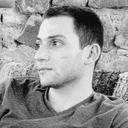 MahmoudOmar - Mahmoud Omar