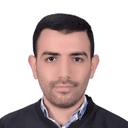 عبدالله المعلاوي