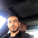 Ahmad Muhaidat