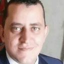 Ahmed Hasan Osman