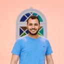 Mohamed Hegazy