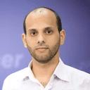 Khaled Abumhadi