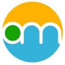 aiman_mutasem - Aiman Mutasem