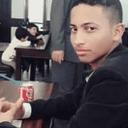 Wesam Oukal