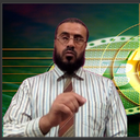 عادل محمد