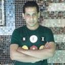 Ahmed Hemdan
