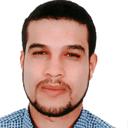 Saad Saad