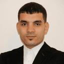 Abdelwahab Kara