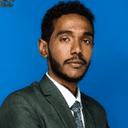 أبوبكر محمد