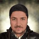 Osama Nathan