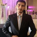 محمود دلول
