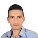 ياسر عبسة