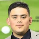 محمد المصلح