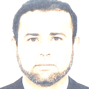 Belkacem Aoufi