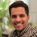 عبدالله السقاف