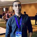 Hossam Farahat