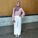 Basma Ashraf