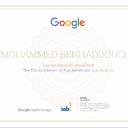محمد أبو رؤى