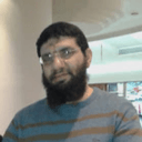 محمد توفيق أحمد