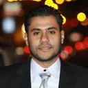 محمد شوقى يحيى