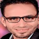 محمود عبد الحفيظ