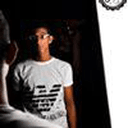 Omar_42 - Omar Abd Elmged