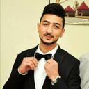 Ben Arbia Oussama