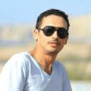 Abdallah Reda