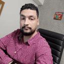 Mohamed Ashour