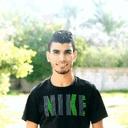 Mohammed Abo Lebda