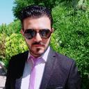 عبد الله قزاز